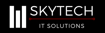 SKYTECH IT SOLUTIONS
